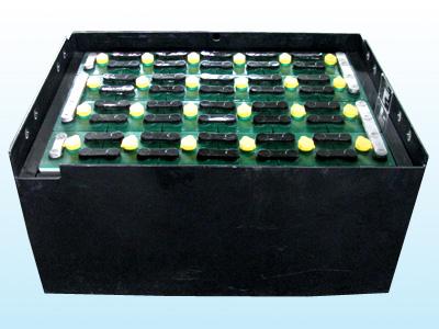 5DB500电源箱