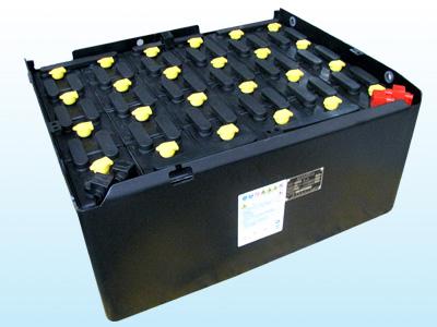10PzS600H电源箱系